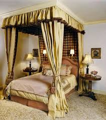 Curtains For Canopy Bed Poster Bed Canopy Classic Four Poster Bed Canopy Four Poster Bed