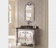 bath vanity sink los angeles santa monica westwood ca