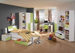 jugendzimmer komplett mädchen jugendzimmer set günstig kaufen lifestyle4living