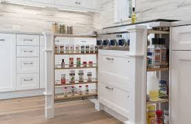 we make custom kitchen remodeling easy cabinet plant