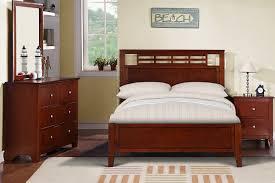 red bedroom ideas bedroom red small bedroom red pine dresser ikea warm ligt