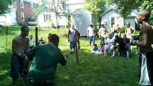 thug streetfights org