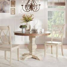 white dining room sets kitchen u0026 dining room furniture the