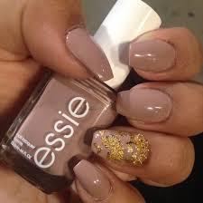 best 25 essie ladylike ideas on pinterest nail polish colors
