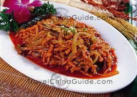 sichuan cuisine best sichuan restaurants in beijing top sichuan cuisine spicy food