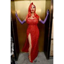 the best celebrity halloween costumes of all time lookbook