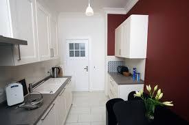 küche renovieren die küche renovieren ideen tipps zur umsetzung