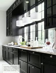 related image kitchens pinterest kitchen design kitchens