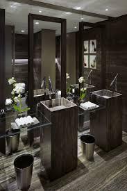 Guest Powder Room 727 Best Bathroom Images On Pinterest Bathroom Ideas Wall