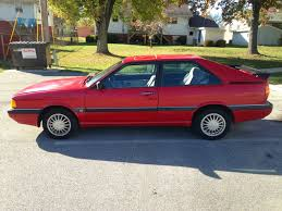 1982 renault fuego just a car geek older cars you can use everyday
