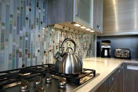 angled power strips under cabinet kitchen cabinet power strip under cabinet outlet strips kitchen