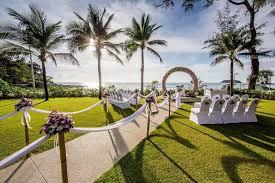 best destination wedding locations best destination wedding locations asia best images collections