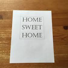 diy housewarming gift ideas