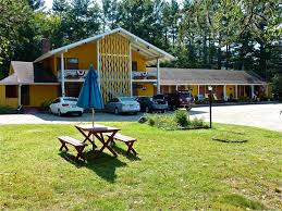 Vermont how to travel on a budget images Why the snowdon chalet in londonderry is an ideal vermont motel jpg