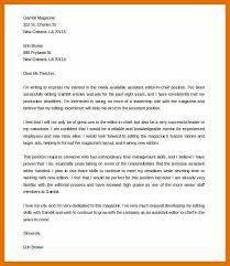 7 complaint application letter texas tech rehab counseling