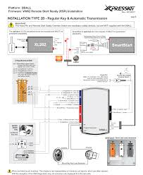remote starter diagram on download for wiring diagrams remarkable