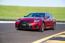 first lexus model lexus models latest prices best deals specs news and reviews