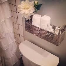 Small Bathroom Cabinet Ideas Wall Decor Ideas For Bathrooms Genwitch