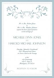 Islamic Wedding Card Awesome Arabic Wedding Invitation Wording Images Images For