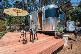 Rent A Tiny House In California Tiny House Pins