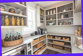 kitchen walk in pantry ideas 35 clever ideas to help organize your kitchen pantry kitchen walk