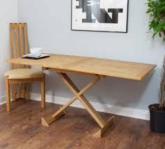 space saving round dining table tags space saving coffee table