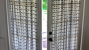 window curtains for office open office settings reviews online