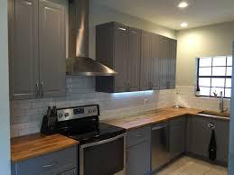 Best Ikea Kitchen Cabinets Best 25 Walnut Kitchen Cabinets Ideas On Pinterest White