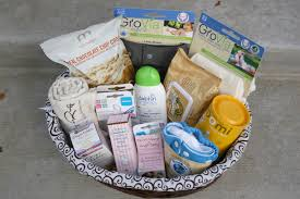 baby shower gift baskets neutral baby shower gift baskets baby showers ideas