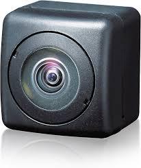alpine hce c104 universal rear view camera at crutchfield com