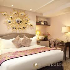 bedroom design interior design ideas bedroom feminine headboards