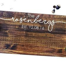 wedding signing board shop wedding sign in board on wanelo