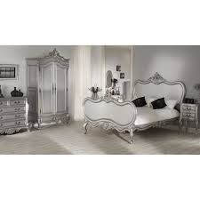 Black And Grey Bedroom Furniture by 100 Best Decorating Grey Bedroom Images On Pinterest Master
