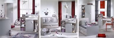 chambre teddy sauthon toise sauthon cheap armoire sauthon teddy bb sauthon baby price