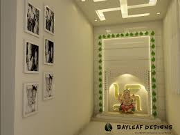 classic picture of pooja room 98 mandir designs in living room