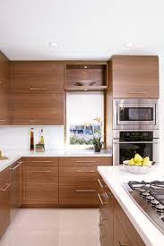 conforama cuisine electromenager cuisine conforama cuisine electromenager avec or couleur