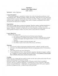 Argumentative Essay Samples For College Essays Spanish Essays In Spanish About Family Our Work And The