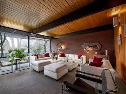 mid century modern home interiors mid century modern home interiors mid century modern denver home