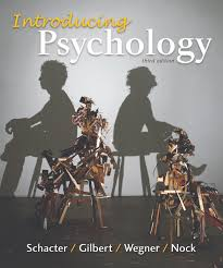 introducing psychology 9781464107818 macmillan learning