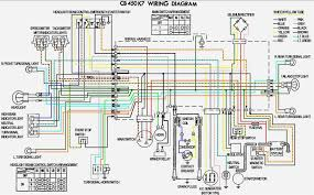ibanez rg wiring diagram 5 way with jem and kwikpik me