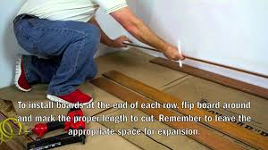 Wellmade Bamboo Reviews by Floor Design Cali Bamboo Fence Cali Bamboo Fossilized Flooring