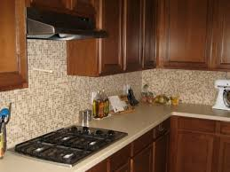 Kitchen Aid Cabinets by Kitchen Lowes Kitchen Aid And 13 Lowes Pantry Shelves Swing Out