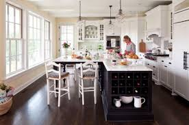 kitchen island with table extension awesome 80 kitchen island extension decorating design of kitchen