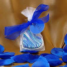 Blue Favors by Wedding Favors Royal 100 Images 17 Best Tale Wedding Theme