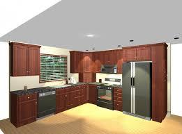 spectacular l shaped kitchen floor plans 1024x956 eurekahouse co