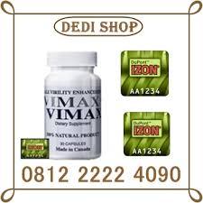 apotik penjual vimax asli di surabaya cod 0812 2222 4090