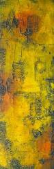 paintings for home decor textured series colorful abstract art original textured mixed