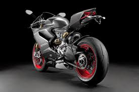 ducati superbike 1199 panigale s abs 2014 repair workshop manual