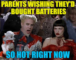 Mugatu Meme - mugatu so hot right now meme generator imgflip