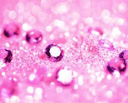 Pink Colour by Ball Glitter Pink Sparkle Colour Pinterest Bubbles Pink